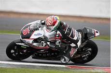zarco moto gp zarco takes fifth win of season in moto2 motogp