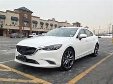 Mazda 6 Forum - 2015 mazda 6 gt w tech front emblem mazda 6 forums