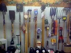 attrezzi giardino usati attrezzature da giardino giardinaggio attrezzature da