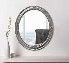 spiegel silber rahmen bestellen bei yatego