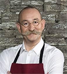 Neue Zdf Kochshow Mit Horst Lichter Koch Im Ohr