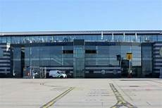 Flughafen Dortmund Adresse - dortmund airport reliable transfer service low cost taxi