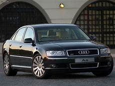 how to work on cars 2003 audi a8 transmission control 2003 audi a8 photos informations articles bestcarmag com