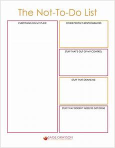776 best counseling worksheets printables images pinterest mental health anxiety