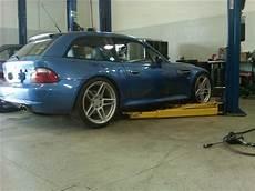 new wheels ac schnitzer type iii