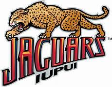 iupui jaguars basketball iupui jaguars alternate logo ncaa division i i m ncaa