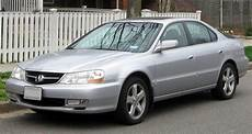 acura cl 3 2 2003 auto images and specification