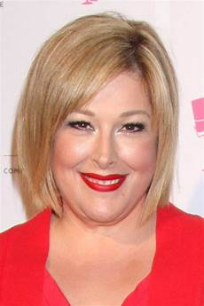 Hairstyles For Overweight