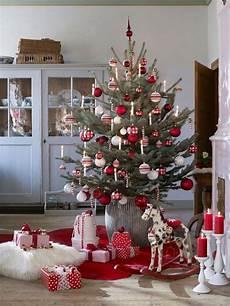 25 scandinavian tree decor ideas digsdigs