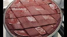 crema pasticcera di ernst knam crostata al cioccolato di ernst knam ricetta youtube