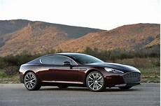 2016 aston martin rapide review ratings specs prices and photos the car connection