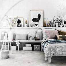 Aesthetic Bedroom Ideas by Home Designing 40 Beautiful Bedrooms That We Are In Awe