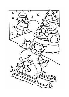 Winter Malvorlagen Ukulele Druckbare Winter Malvorlagen
