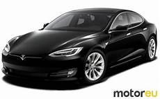 Tesla Model S Technische Daten - tesla model s 75d 332 ps verbrauch alle technische daten
