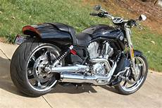 2014 Harley Davidson V Rod Vrod 12500 Raleigh