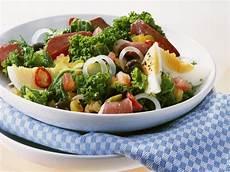 kalorien gemischter salat gemischter salat mit gr 252 nkohl und entenbrust rezept eat