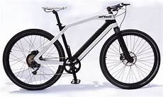 fahrradspiegel e bike pedelec protanium after5 ultraleichtes s pedelec aus karbon und