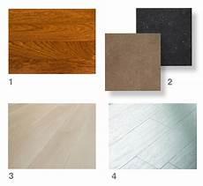 piastrelle cucina effetto legno texture parquet piastrelle cose di casa