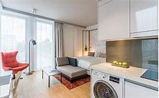 rooms möbel berlin by fraser berlin a design boutique hotel berlin germany