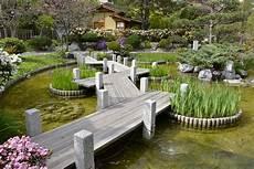 Jardin Japonais Localisation Pays Monaco Ville Mo
