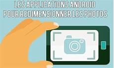 Les Meilleures Applications Android Gratuites Pour