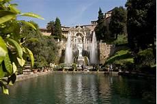 villa d este villa d este most beautiful the italian tribune