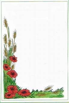 cornici menu disegni di cornici e bordi wallpapers real madrid picture