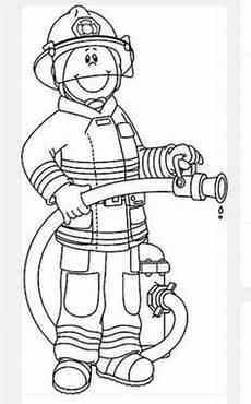 Malvorlagen Feuerwehr Wiki Die 12 Besten Bilder Feuerwehr Feuerwehr