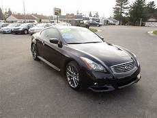 car owners manuals for sale 2012 infiniti g37 on board diagnostic system 2012 infiniti g37 for sale by owner in north branch mi 48461