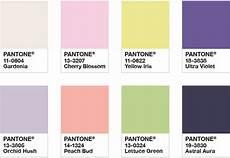 Neue Pantone Farbe Des Jahres 2018 Ultra Violet