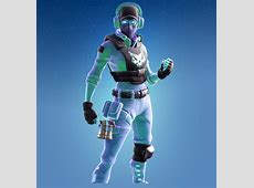 Fortnite Breakpoint Skin   Outfit, PNGs, Images   Pro Game