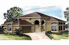 southwest home designs southwest house plans southaven 11 038 associated designs