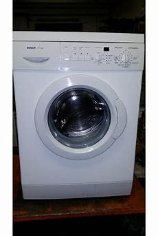 bosch maxx waschmaschine schleudert nicht waschmaschine bosch maxx 187 waschmaschinen pictures