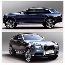 rolls royce ares cars pinterest rolls royce royce and rolls