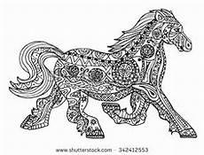 Ausmalbilder Erwachsene Kostenlos Pferde Pferde Mandalas Zum Ausdrucken Frisch Bilder Zum Ausmalen