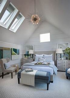 Bedroom Ideas Hgtv by Pictures Of The Hgtv Smart Home 2015 Master Bedroom Hgtv