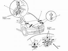 manual repair autos 2007 honda fit transmission control honda fit jazz 2003 service manual car service manuals