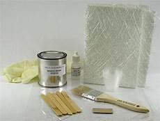 fiberglas was ist das die verwendung glasfaser