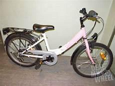Neuzer Kinderfahrrad 20 Zoll Neue Gebrauchte Fahrr 228 Der
