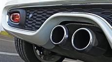 autos f 252 r rund 25 000 sieben tolle alternativen zum