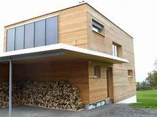 Container Haus Bauen Holz Selber Anleitung Kosten Buch