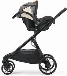 maxi cosi city baby jogger city select premier adapter maxi cosi cybex nuna
