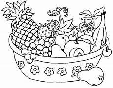 Malvorlagen Obst Werden 20 Der Besten Ideen F 252 R Malvorlagen Obst Beste