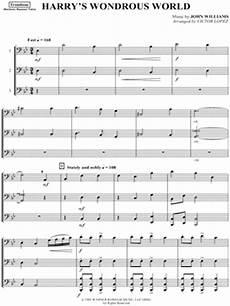 williams quot nimbus 2000 quot sheet music in f major download print sku mn0047653