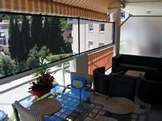 protection balcon antichute enfant clobalcon hauteur 105cm