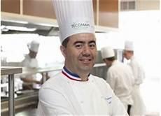 Fiche M 233 Tier Chef Cuisinier Un Parcours De Longue