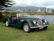 Images Morgan Motor Company Auto