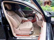 how cars engines work 2004 maybach 62 transmission control 2004 maybach 62 specs mpg towing capacity size photos