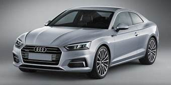 2019 Audi A5 Coupe Prices  New 20 TFSI