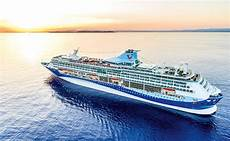 world of cruising magazine cruise q a marella cruises
